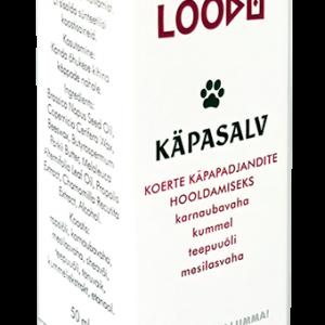Kapasalv